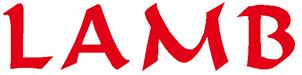 Logo Lamb